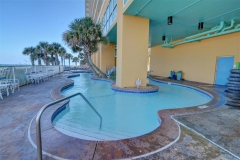 PCB-SplashResortCondos-13