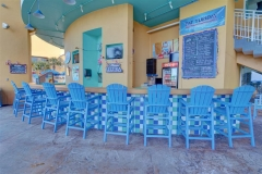 PCB-SplashResortCondos-18