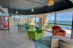 PCB-SplashResortCondos-23