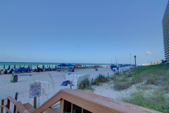 PCB-SplashResortCondos-26
