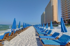 PCB-SplashResortCondos-29