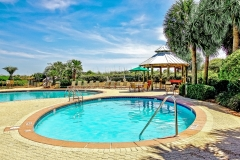 destin-the-crescent-amenities-02