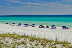 destin-the-crescent-amenities-09