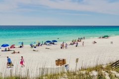 destin-the-crescent-amenities-10
