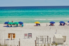 destin-the-crescent-amenities-11