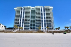 PCB-WatercrestCondominimus-01