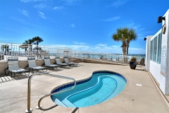 PCB-WatercrestCondominimus-02