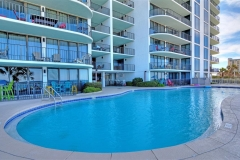 PCB-WatercrestCondominimus-03