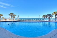 PCB-WatercrestCondominimus-04