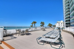 PCB-WatercrestCondominimus-05