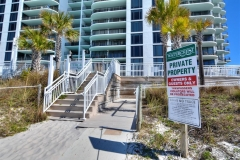 PCB-WatercrestCondominimus-06