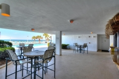PCB-WatercrestCondominimus-07