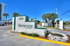 PCB-WatercrestCondominimus-14