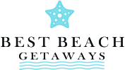 Best Beach Getaways